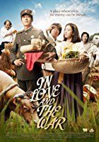 In Love and War (2011)