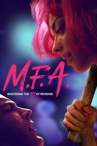 Nonton Film M.F.A. (2017) Subtitle Indonesia Streaming Movie Download