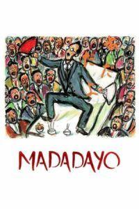 Maadadayo (1993)