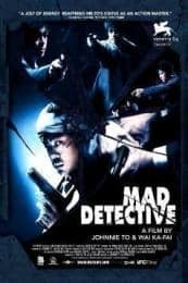 Nonton Film Mad Detective (2007) Subtitle Indonesia Streaming Movie Download