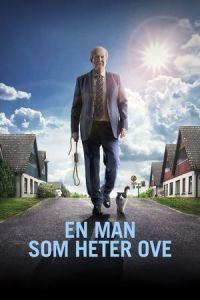 A Man Called Ove (2015)