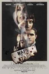 Nonton Film Maps to the Stars (2014) Subtitle Indonesia Streaming Movie Download