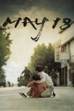 Nonton Film May 18 (2007) Subtitle Indonesia Streaming Movie Download