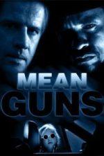 Nonton Film Mean Guns (1997) Subtitle Indonesia Streaming Movie Download