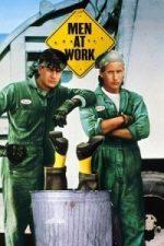 Nonton Film Men at Work (1990) Subtitle Indonesia Streaming Movie Download