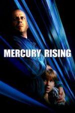 Nonton Film Mercury Rising (1998) Subtitle Indonesia Streaming Movie Download