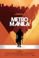Nonton Film Metro Manila (2013) Subtitle Indonesia Streaming Movie Download