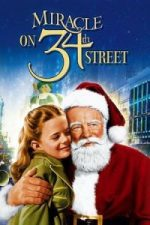 Nonton Film Miracle on 34th Street (1947) Subtitle Indonesia Streaming Movie Download