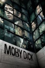 Nonton Film Moby Dick (2011) Subtitle Indonesia Streaming Movie Download