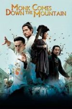 Nonton Film Monk Comes Down the Mountain (2015) Subtitle Indonesia Streaming Movie Download