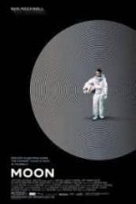 Nonton Film Moon (2009) Subtitle Indonesia Streaming Movie Download