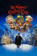 Nonton Film The Muppet Christmas Carol (1992) Subtitle Indonesia Streaming Movie Download