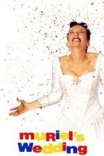 Nonton Film Muriel's Wedding (1994) Subtitle Indonesia Streaming Movie Download