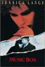 Nonton Film Music Box (1989) Subtitle Indonesia Streaming Movie Download