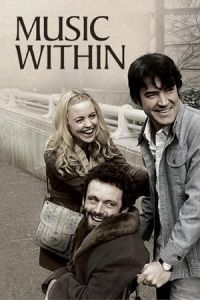 Nonton Film Music Within (2007) Subtitle Indonesia Streaming Movie Download