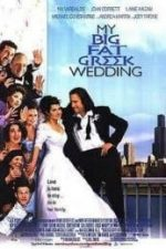 Nonton Film My Big Fat Greek Wedding (2002) Subtitle Indonesia Streaming Movie Download
