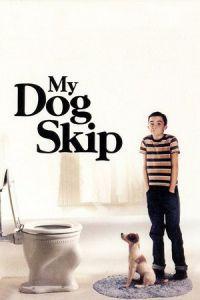 My Dog Skip (2000)