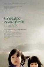 Nonton Film Na-moo-eobs-neun san (2008) Subtitle Indonesia Streaming Movie Download