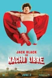 Nonton Film Nacho Libre (2006) Subtitle Indonesia Streaming Movie Download