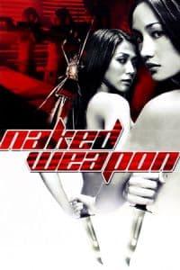 Chek law dak gung (2002)