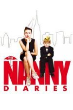 Nonton Film The Nanny Diaries (2007) Subtitle Indonesia Streaming Movie Download
