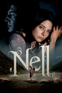 Nonton Film Nell (1994) Subtitle Indonesia Streaming Movie Download