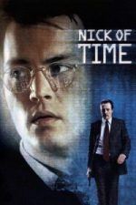 Nonton Film Nick of Time (1995) Subtitle Indonesia Streaming Movie Download