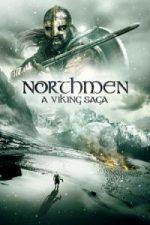 Nonton Film Northmen – A Viking Saga (2015) Subtitle Indonesia Streaming Movie Download