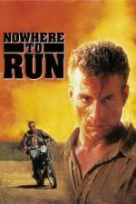 Nonton Film Nowhere to Run (1993) Subtitle Indonesia Streaming Movie Download