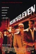 Nonton Film Ocean's Eleven (2001) Subtitle Indonesia Streaming Movie Download