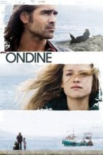 Nonton Film Ondine (2009) Subtitle Indonesia Streaming Movie Download