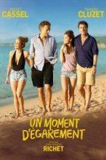 Nonton Film One Wild Moment (2015) Subtitle Indonesia Streaming Movie Download
