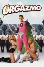 Nonton Film Orgazmo (1997) Subtitle Indonesia Streaming Movie Download
