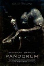 Nonton Film Pandorum (2009) Subtitle Indonesia Streaming Movie Download