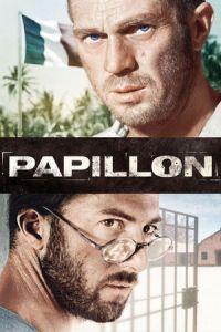 Papillon (1973)