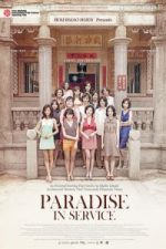 Nonton Film Paradise in Service (2014) Subtitle Indonesia Streaming Movie Download