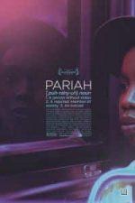 Nonton Film Pariah (2011) Subtitle Indonesia Streaming Movie Download