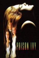 Nonton Film Poison Ivy (1992) Subtitle Indonesia Streaming Movie Download