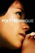 Nonton Film Polytechnique (2009) Subtitle Indonesia Streaming Movie Download