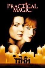 Nonton Film Practical Magic (1998) Subtitle Indonesia Streaming Movie Download
