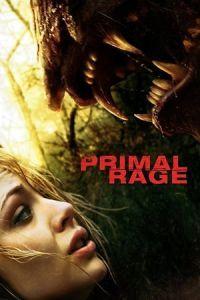 Primal Rage: The Legend of Oh-Mah (2017)