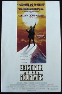 Prisoner of the Mountains (1996)