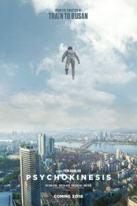 Nonton Film Psychokinesis (2018) Subtitle Indonesia Streaming Movie Download