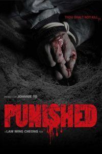 Punished (2011)