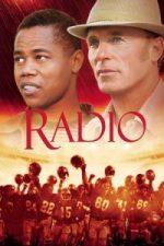Nonton Film Radio (2003) Subtitle Indonesia Streaming Movie Download