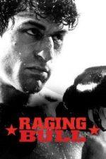 Nonton Film Raging Bull (1980) Subtitle Indonesia Streaming Movie Download