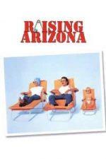 Nonton Film Raising Arizona (1987) Subtitle Indonesia Streaming Movie Download