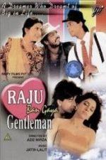 Nonton Film Raju Ban Gaya Gentleman (1992) Subtitle Indonesia Streaming Movie Download