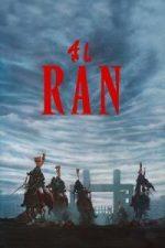 Nonton Film Ran (1985) Subtitle Indonesia Streaming Movie Download