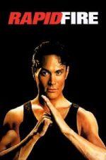 Nonton Film Rapid Fire (1992) Subtitle Indonesia Streaming Movie Download